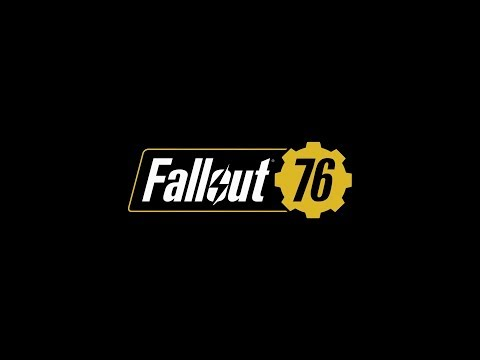 Fallout 76 in West Virginia Announced -...