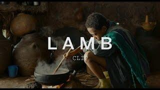 LAMB Clip | Festival 2015