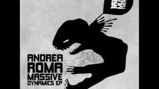 Andrea Roma - Skysales (Original Mix) [1605-036]