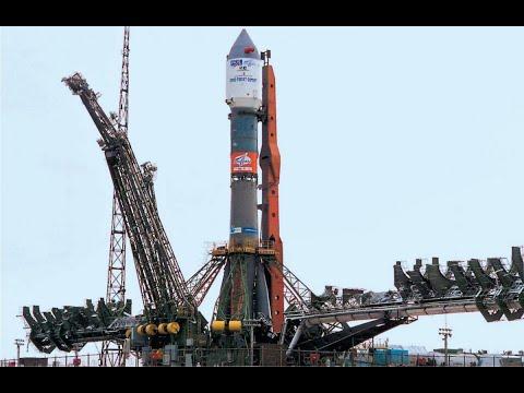 -روكيت لاب- النيوزلندية تنجح في إرسال حمولة إلى مدار بالفضاء  - نشر قبل 19 ساعة