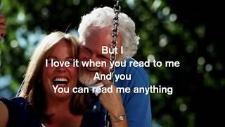 Theuns Jordaan - Book Of Love