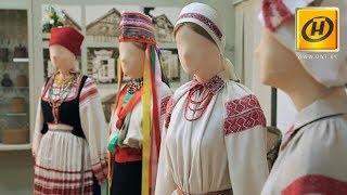 Бесплатно - в Музей древней белорусской культуры и Музей Академии наук Беларуси