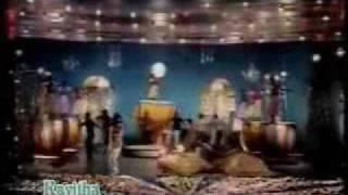 Palanathu Hq Audio