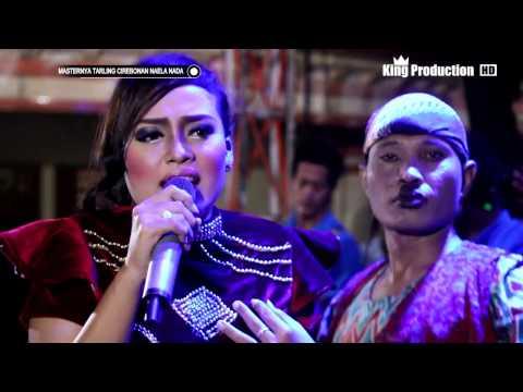 Ngudag Cinta -  Ika Bondy - Naela Nada Live Gebang Kulon Cirebon