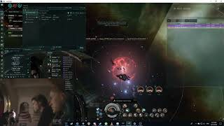 Download Video Eve Online- Pornmade MP3 3GP MP4