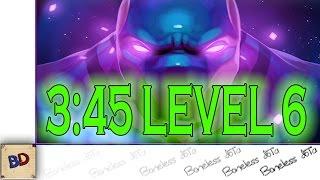 Dota 2 6.88 | Enigma Jungling | 03:45 Level 6 | Jungle Speedrun #10