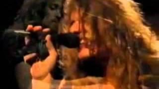Miljenko Matijevic - (Steelheart) She s Gone (Unplugged)