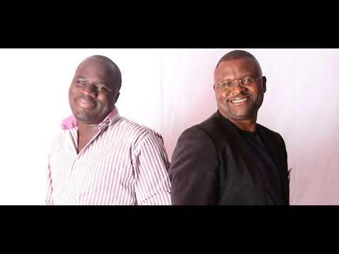 Bibi Yangu Alitoroka Nyumbani Mwezi Wa Nne Sababu Ya Majirani