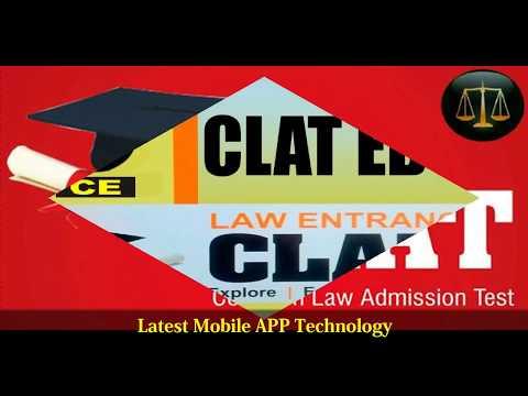 CLAT Coaching Institute in Patna, Law entrance coaching for AILET, BLAT, BA LLB, SET