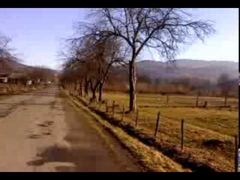 video Popov S MTB road cycling Chernoholova 2011_03_11 V0828_21-03-11.3gp