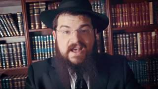Download lagu Vhaarev Na Song Featuring Baruch Levine & Benny Friedman