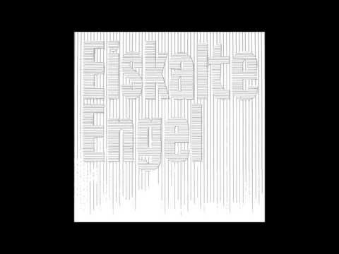 Eiskalte Engel - R.O.M. (Nixxon Remix)