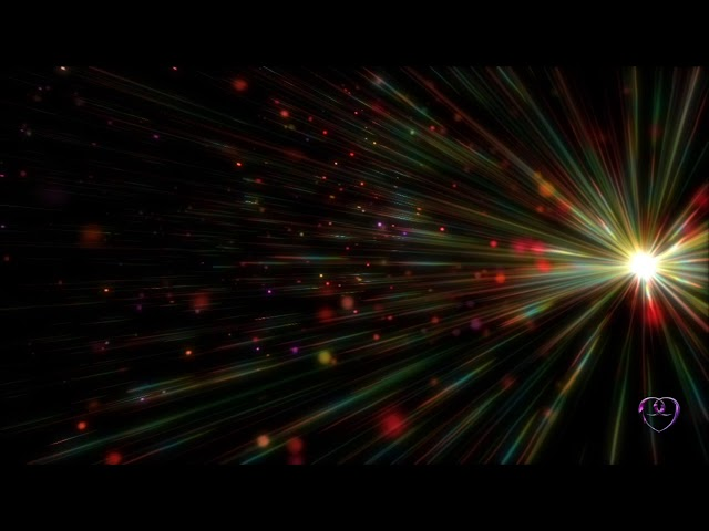 Now You Can Finally Be Happy | Dec. 9, 2019 | Nine's Path Pleiadian Message