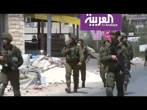 مقتل مستوطنة وإصابة 2 آخرين بانفجار عبوة ناسفة في قرية دير أ  - نشر قبل 6 ساعة