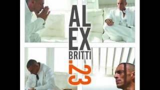 Alex Britti - Amico mio (NEW ALBUM/NUOVE ALBUM: .23)