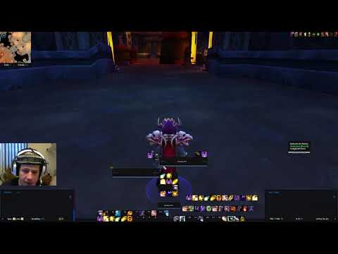 WoW addons - how to?