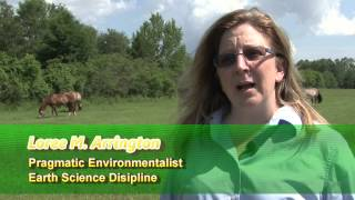 IonPowerGroup com  Environmentalist Interview 1