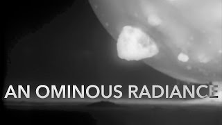 An Ominous Radiance - Declassified Footage of the US Nuclear Weapon Testing Program