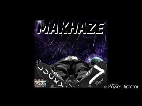 Makhaze - felt alone (caskey remix)