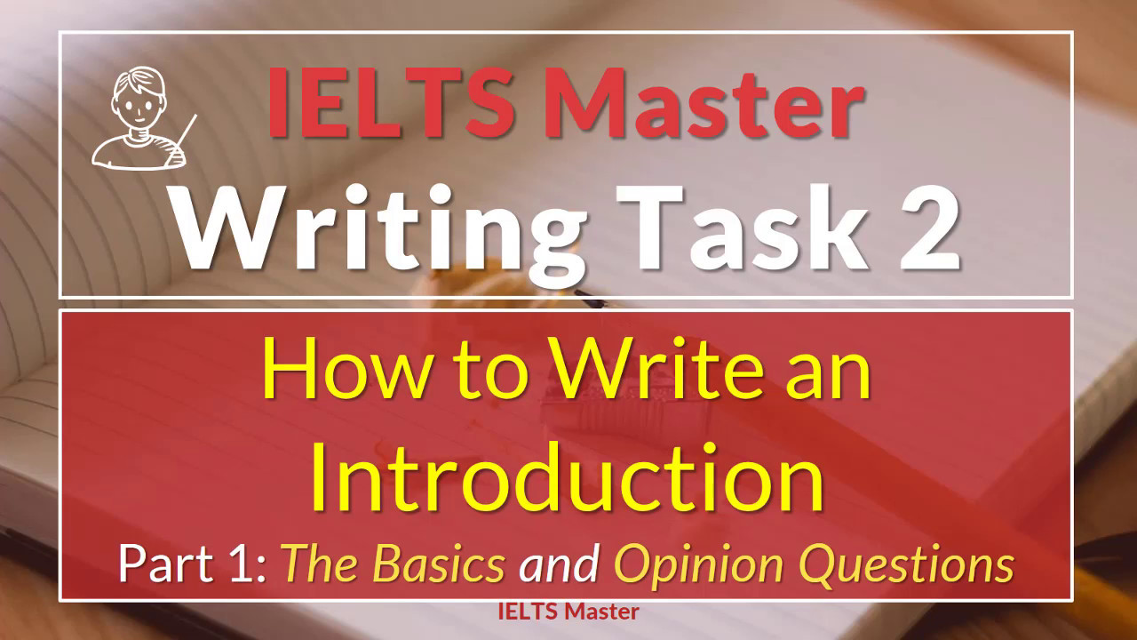Admission essay custom writing ielts
