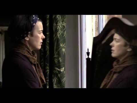 Последний Дом Слева - фильм ужасов.