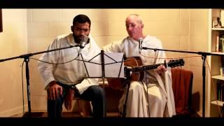 Yahoodiyayile oru gramathil - Malayalam Christmas Song