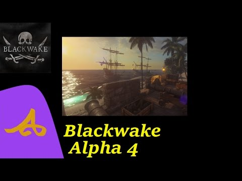 BLACKWAKE EVERYDAY #149  -  More than one way to Win
