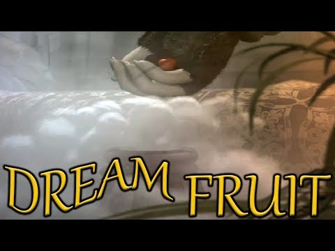 Journey To Country Of Ancestors   Syberia 2 episode 18  