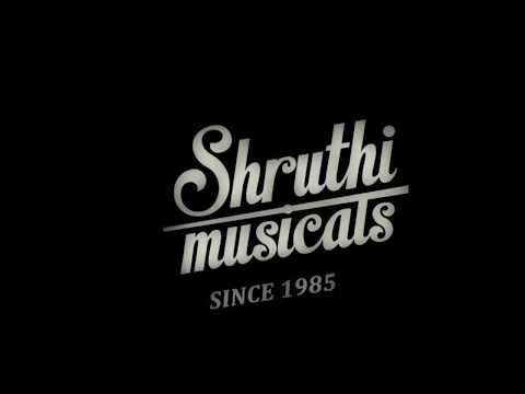 Shruthi Musicals- DR STRINGS