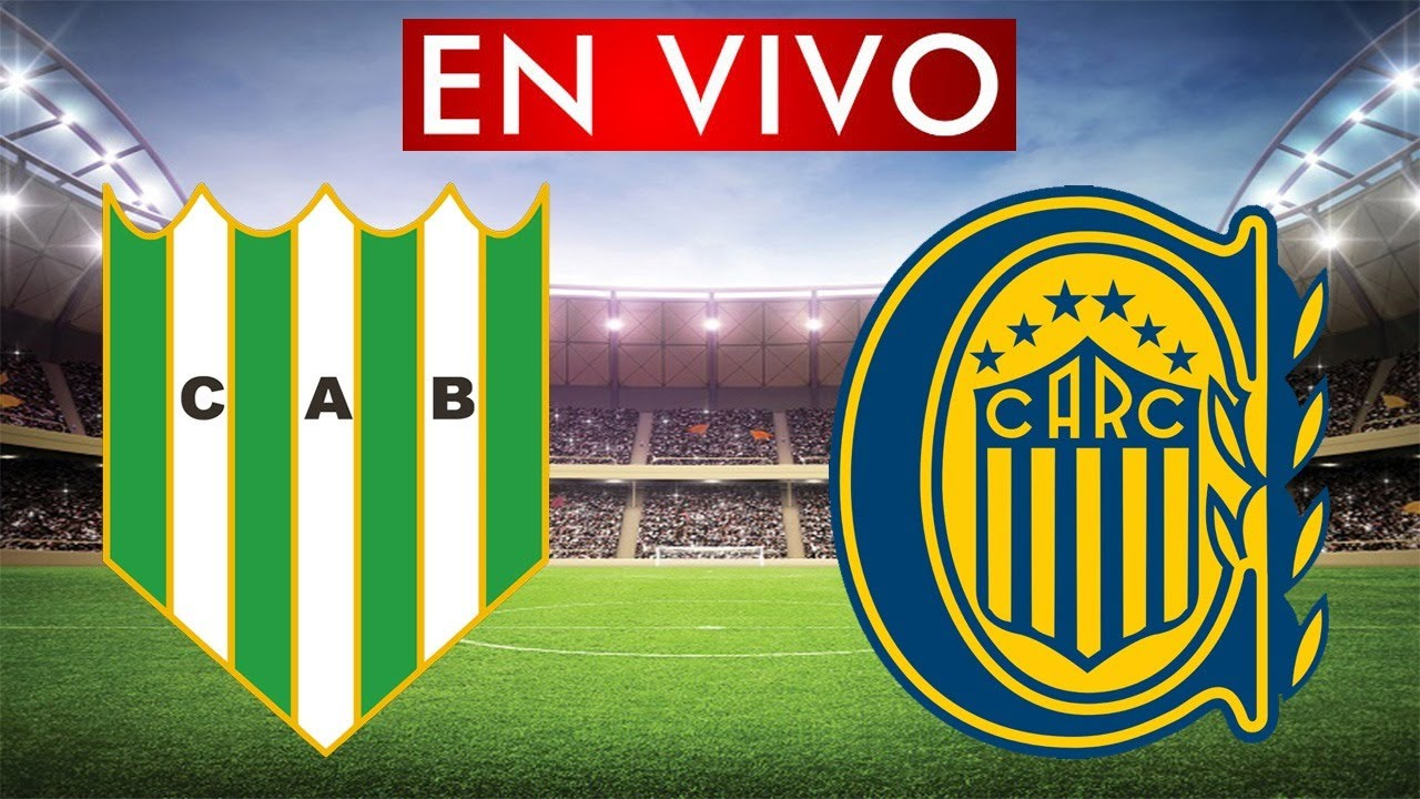 Rosario central vs banfield head to head statistics, h2h results, preview stats and previous matches. Banfield Vs Rosario Central En Vivo Youtube