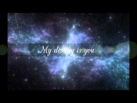 Plan On Forever - Dana Glover & Mervyn Warren (lyrics on screen)