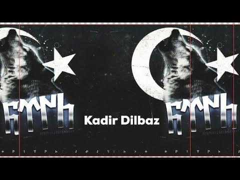 JÖH-PÖH tüyleri diken diken eden  Özel Türk Marşı Remix - Kadir Dilbaz.