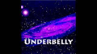 Ünderbelly - Astronomy - Adrian mix