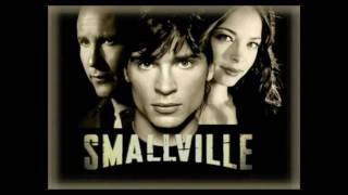 Smallville End Credits by Mark Snow #1