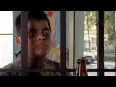 Miguelito En Puro Mula Ajajaj Youtube