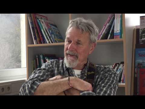 KSN Interview with John Farrell
