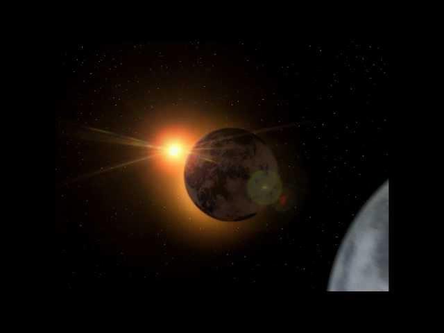 Star Trek: The Next Generation trailer stream