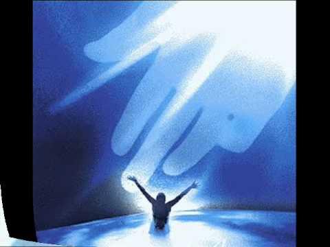 deus é maior do que tudo_0001.wmv