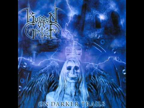 Burden of Grief - Another Sphere Of Life