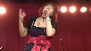 OLDIES BUT GOODIES COVER LIVE「 元気な! 歌謡曲」VOL.4.