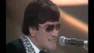 Eurovision Portugal 1980 - José Cid - Um Grande, Grande Amor