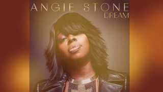 Angie Stone - New Album DREAM