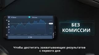 ФИЛЬМ КОНЕЦ СВЕТА ужасы, фантастика, фэнтези, триллер, драма   YouTube