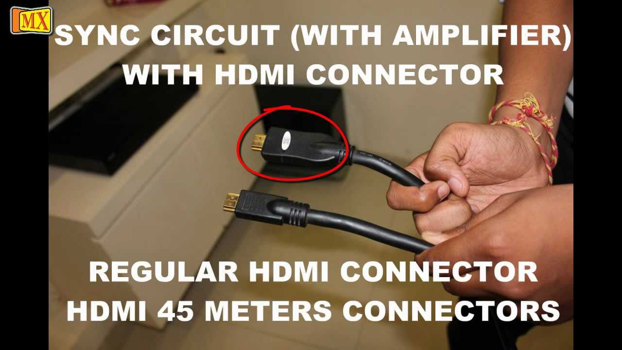 how to connect lcd tv to internet