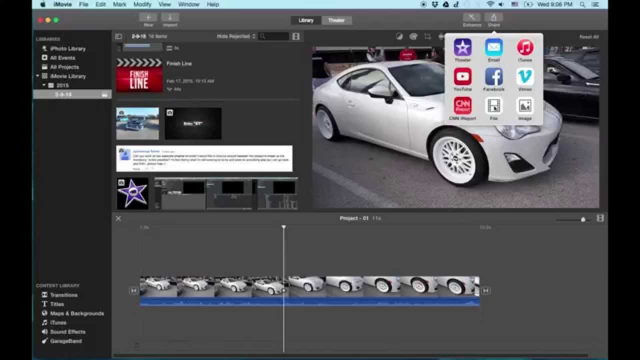 Tune4mac studio tune4mac provides the best softwares of drm.