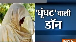 Yakeen Nahi Hota: How घूंघट वाली Lady Drug Mafia Arrested in Jodhpur