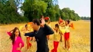 autumn harvest bbc cbeebies childrens tv featuring sw storm sienna