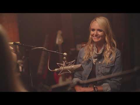 Pistol Annies: Stop Drop And Roll One (Story Behind The Song)