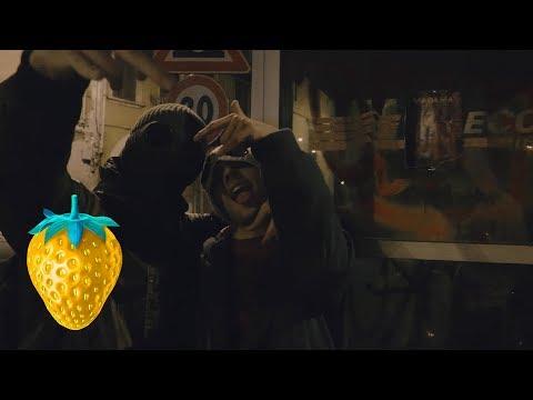 MalloyClique X DylanDixon - MADAMA (Dir. by @RazvanMargel)