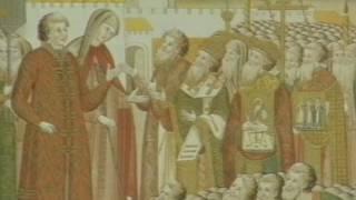 История православного Санкт-Петербурга - часть 1